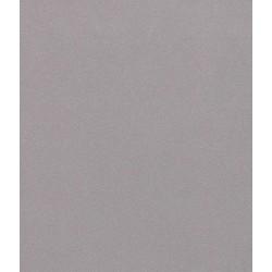 کاغذدیواری آلبوم کارنیوال کد CA126004