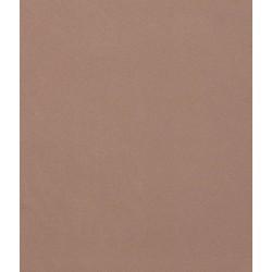 کاغذدیواری آلبوم کارنیوال کد CA126006