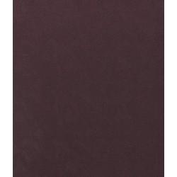 کاغذدیواری آلبوم کارنیوال کد CA126007