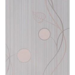کاغذدیواری آلبوم کارنیوال کد CA126201