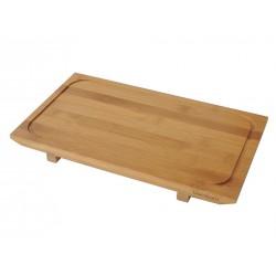 تخته برش Bambum مدل Riba