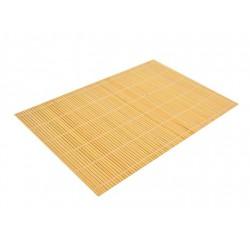زیر بشقابیهای Bambum