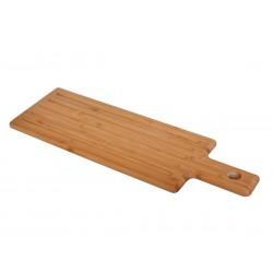 تخته برش چوبی Bambum