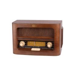 رادیو 627U