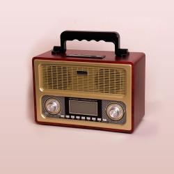 رادیو 1801