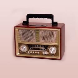 رادیو 1802