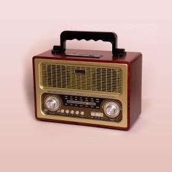 رادیو 1800