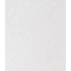 کاغذدیواری آلبوم کارنیوال کد CA126301