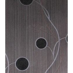 کاغذدیواری آلبوم کارنیوال کد CA126206