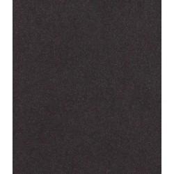 کاغذدیواری آلبوم کارنیوال کد CA126009