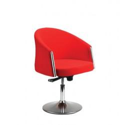 صندلی نیلپر ویزیتوری کد SV505X