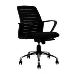 صندلی نیلپر اداری کد SK740KM