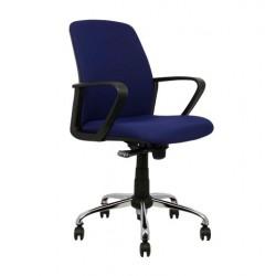صندلی نیلپر اداری کد SK740K