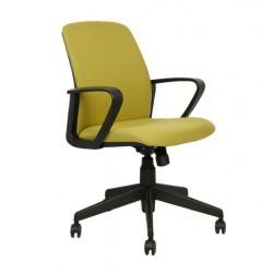 صندلی نیلپر اداری کد SK740