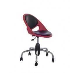 صندلی نیلپر اداری کد X518SK