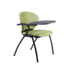 صندلی چهارپایه دانشآموزی نیلپر کد SH515M
