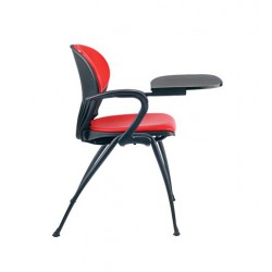 صندلی چهارپایه دانشآموزی نیلپر SH415M