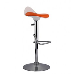 صندلی بار نیلپر کد SB633Y