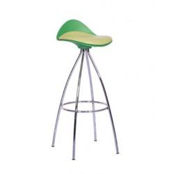 صندلی بار نیلپر کد SB533Y