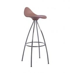 صندلی بار نیلپر کد SB533