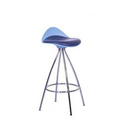 صندلی بار نیلپر کد SB433Y