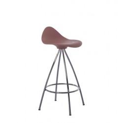 صندلی بار نیلپر کد SB433