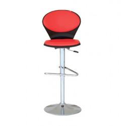 صندلی بار نیلپر کد SD415X