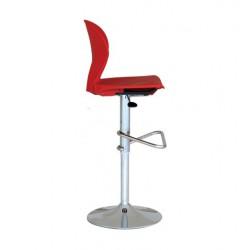 صندلی بار نیلپر کد SD315X
