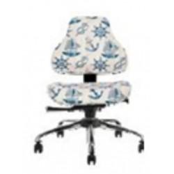صندلی نیلپر سری 41 کد SN241D