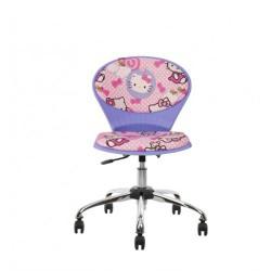صندلی نیلپر سری 15 کد SN415K