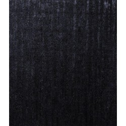 کاغذدیواری آلبوم پاندورا کدPD44811