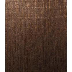 کاغذدیواری آلبوم پاندورا کد PD44814