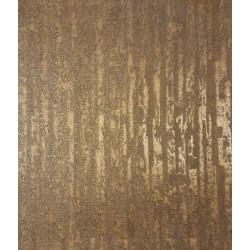 کاغذدیواری آلبوم پاندورا کدPD44815