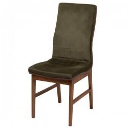 صندلی چوبی آفر مدل کلاس