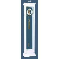 ساعت اسپیریت L106