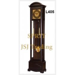 ساعت اسپیریت L405