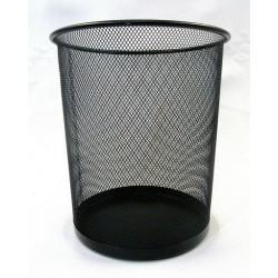سطل فلزی متوسط کد 178