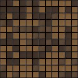 تایل استیل مربعی کدES004/101