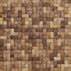 کوکو تایل چوبی کدcoco1