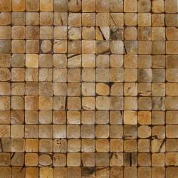 کوکو تایل چوبی کد coco2