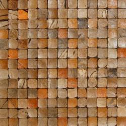 کوکو تایل چوبی کد coco3