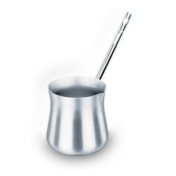 شیرجوش کلاسیک کد 139