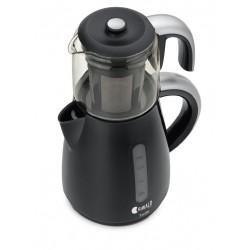چای ساز ریوالد مدل تورینو کد 22225