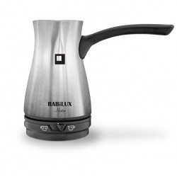 قهوه جوش رابیلوکس مدل هستر کد 111700