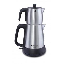 چای ساز رابیلوکس مدل فریکور کد111404