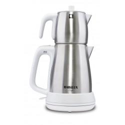 چای ساز رابیلوکس مدل درپیلا کد111405