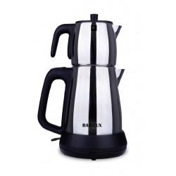 چای ساز رابیلوکس مدل فلکسیز کد111406