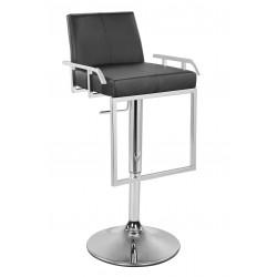 صندلی اپن مدل اسپن کد3371