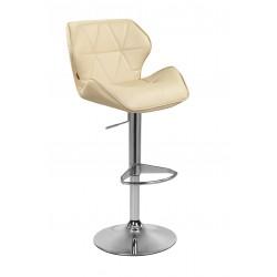 صندلی اپن مدل برليان کد3411