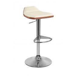 صندلی اپن مدل هلنا کد3441